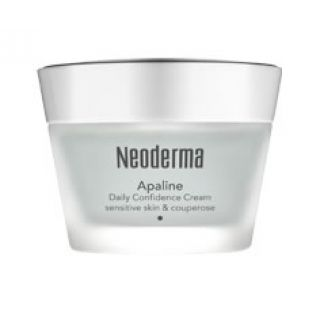 NEODERMA APALINE DAILY CONFIDENCE CREAM